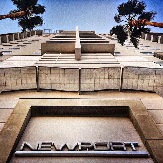 newport_lofts_3793_570