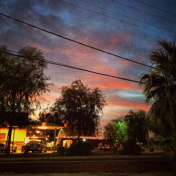 nov_17_2015_sunset_2258_570