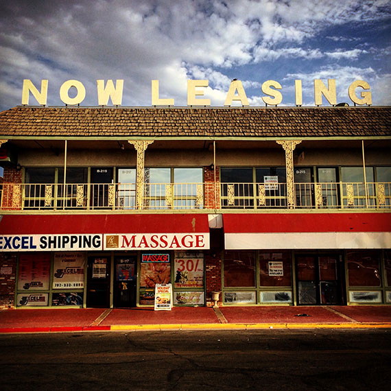 now_leasing_new_orleans_square_570