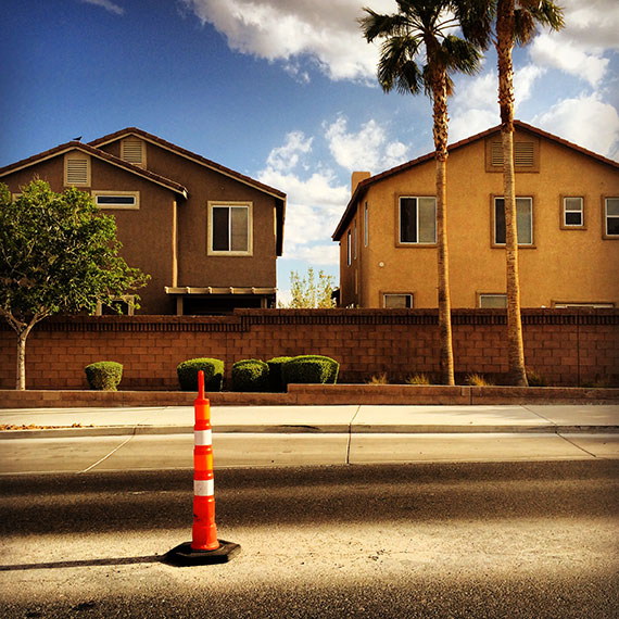 nw_lv_traffic_cones_2_5244