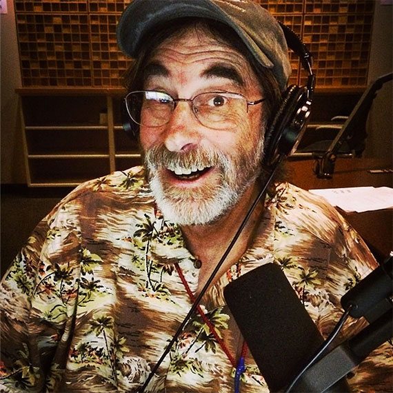 on_the_radio_joe_kahl_570