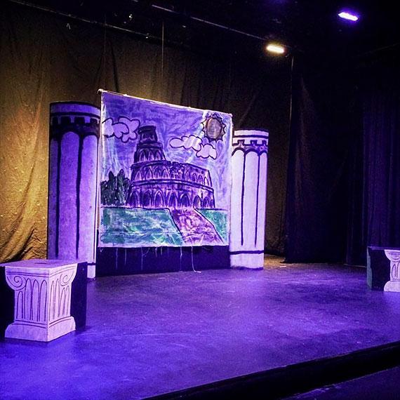 onyx_theatre_set_570