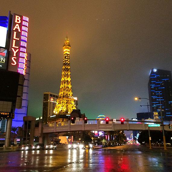 paris_in_the_rain_570
