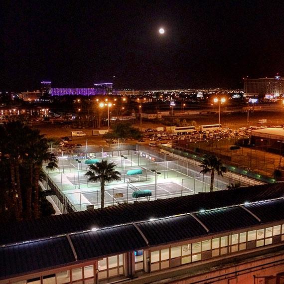 paris_tennis_courts_5864_570