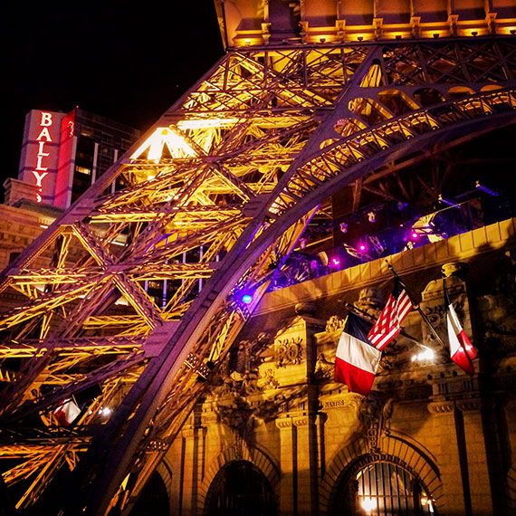paris_tower_detail_5865_570
