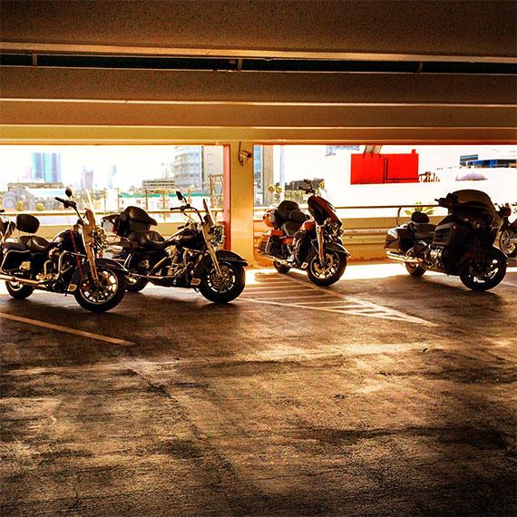 parked_bikes_570