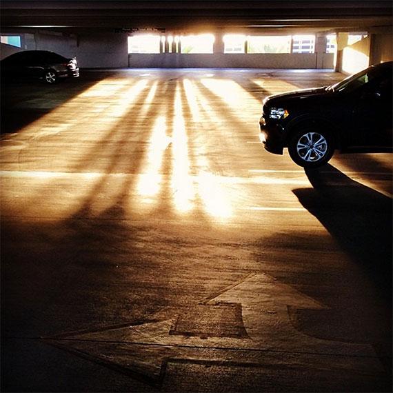 parking_ramp_570