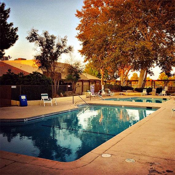pool_deets_570