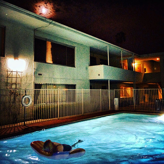 poolside_moon_rexford_7042_570