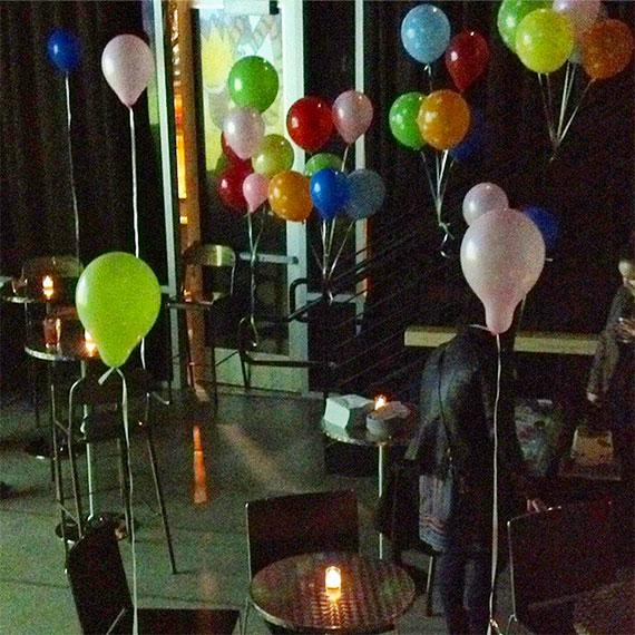 pstuckey_balloons_party_570