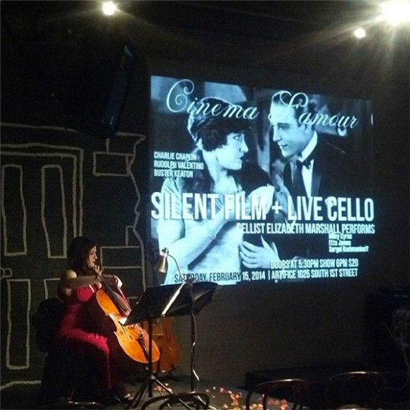 pstuckey_cinema_lamour_cellist_600
