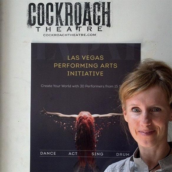 pstuckey_cockroach_theatre_portrait_584