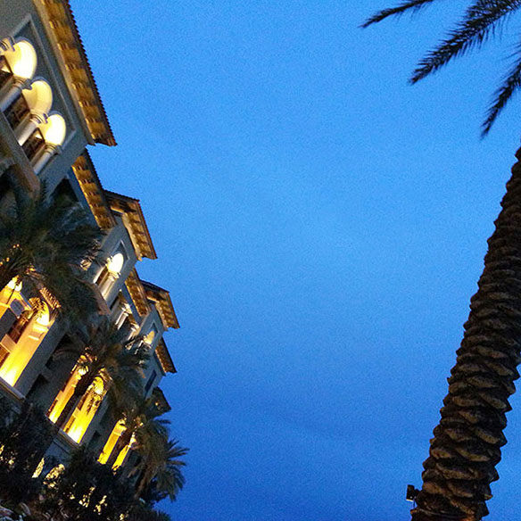 ricardo_torres_green_valley_ranch_resort_584