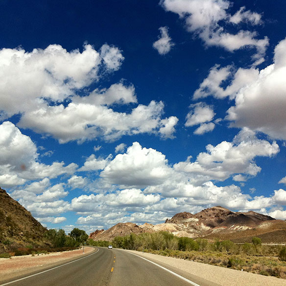 road_to_Beatty_584