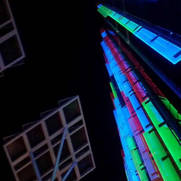 sallie_douglas_city_hall_solar_panels_0423142002