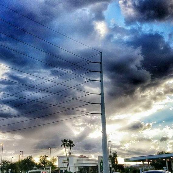 sdouglas_7_6_2015_monsoon_sky_570