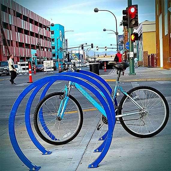 sdouglas_bike_racks_dtlv_570