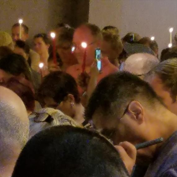 sdouglas_center_prayer_vigil_203127_570