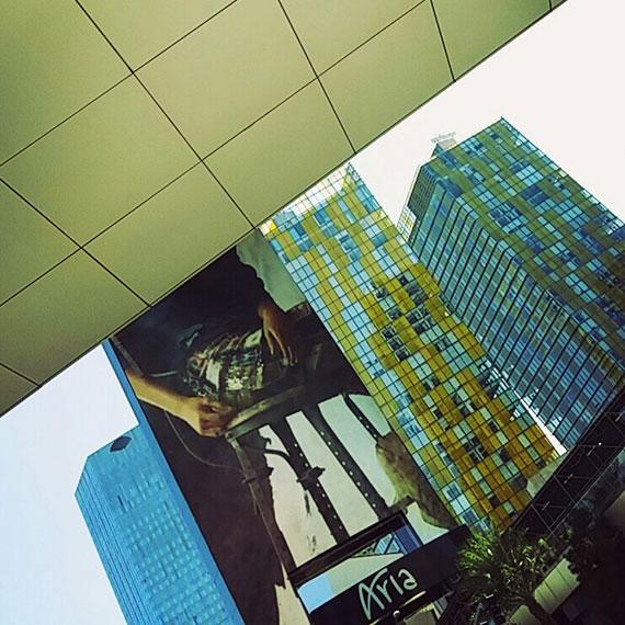 sdouglas_city_center_fr_under_ped_bridge_570