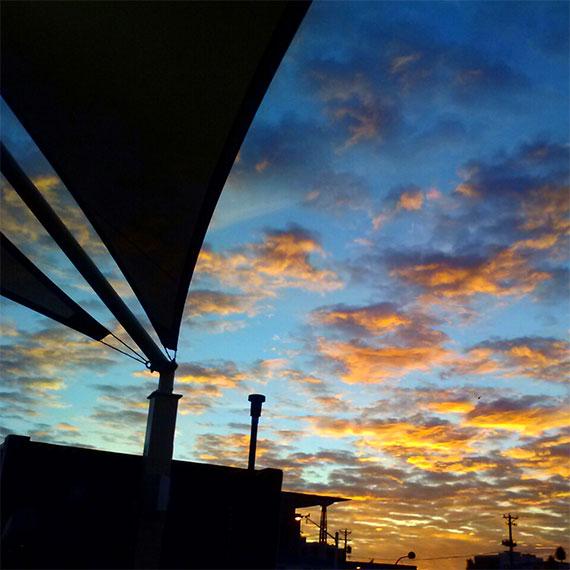sdouglas_container_park_sunset_570
