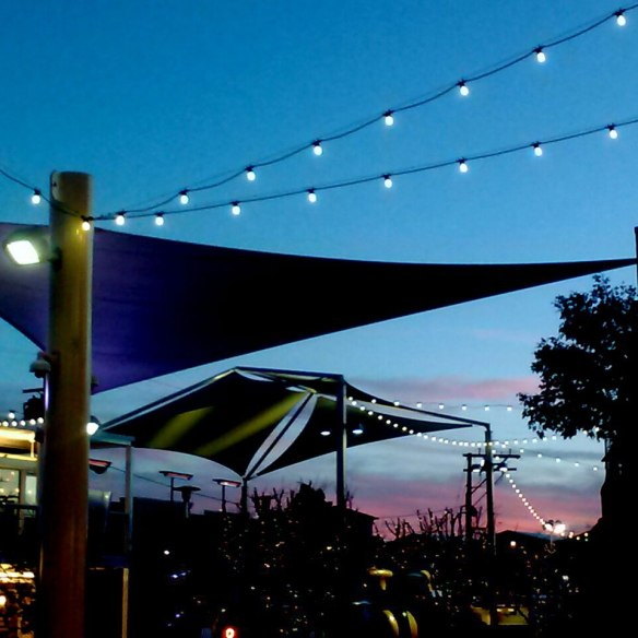 sdouglas_container_sunset_570