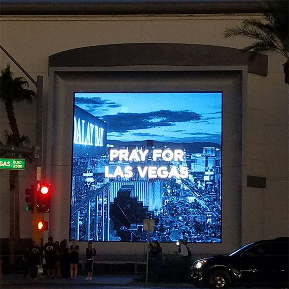 sdouglas_pray_for_vegas