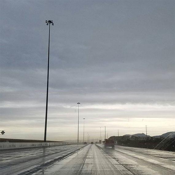sdouglas_rainy_road_570
