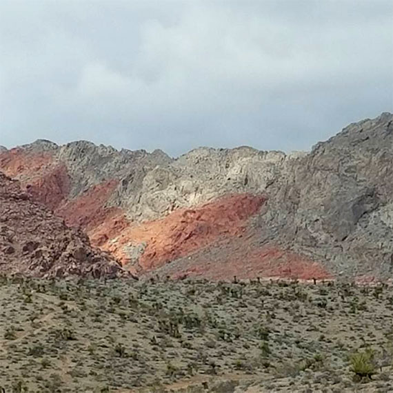 sdouglas_red_rock_canyon_570