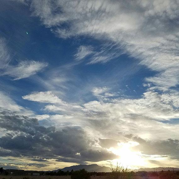 sdouglas_sky_landscape_4849_570