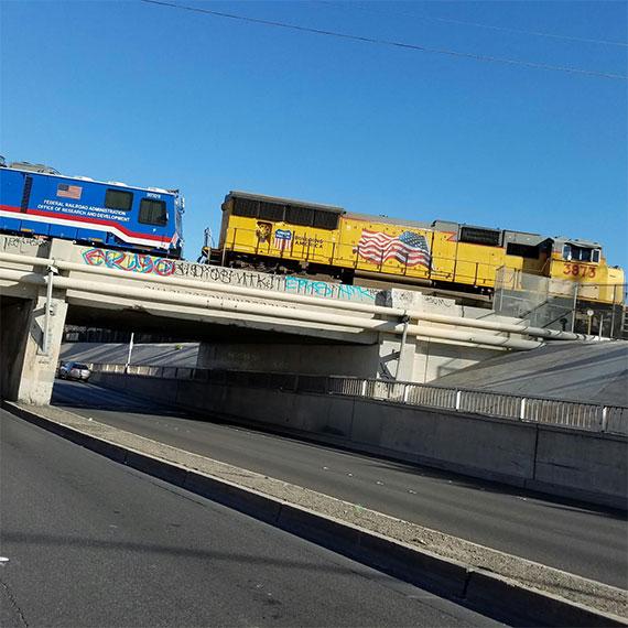 sdouglas_train-over_charleston_underpass_570