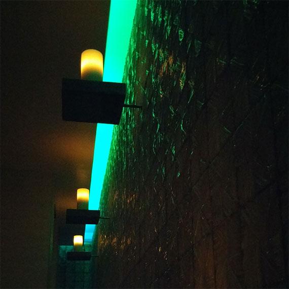 sdouglas_tranquility_room_570