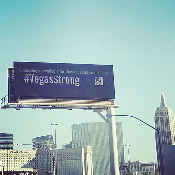 sdouglas_vegas_strong_billboard_570