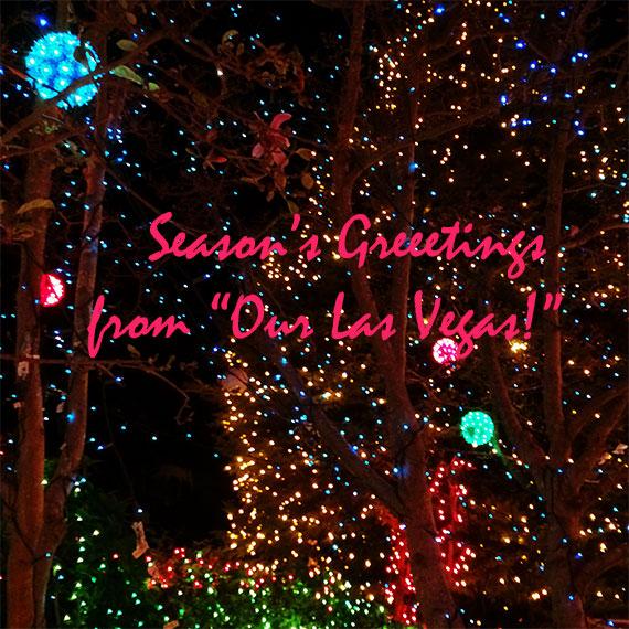 seasons_greetings_570