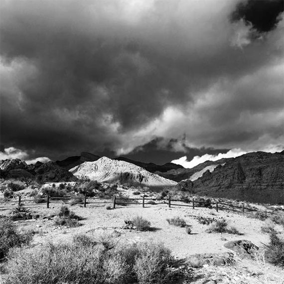 shelms_calico_basin_570