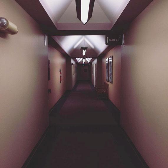 shelms_rx_corridor_570