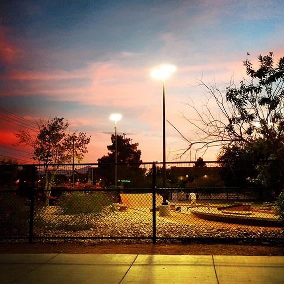 skate_park_sunset_570
