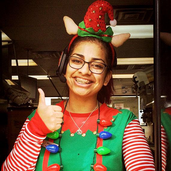 stephanie_the_sonic_christmas_elf__1522