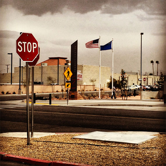 stop_flags_570