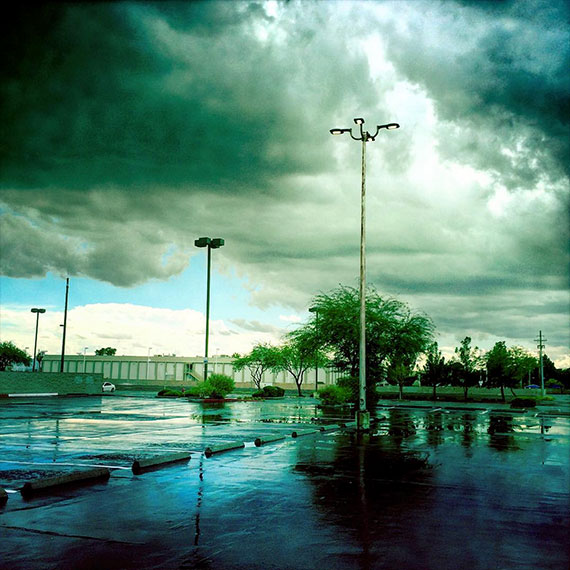 stormy_lot_570