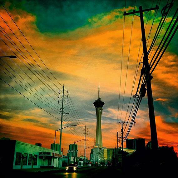 strat_dusk_main_street_570