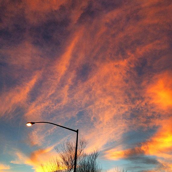 street_lamp_sky_3685_570