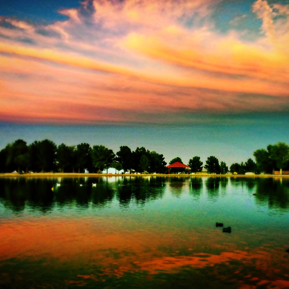 sunset_at_sunset_park_570