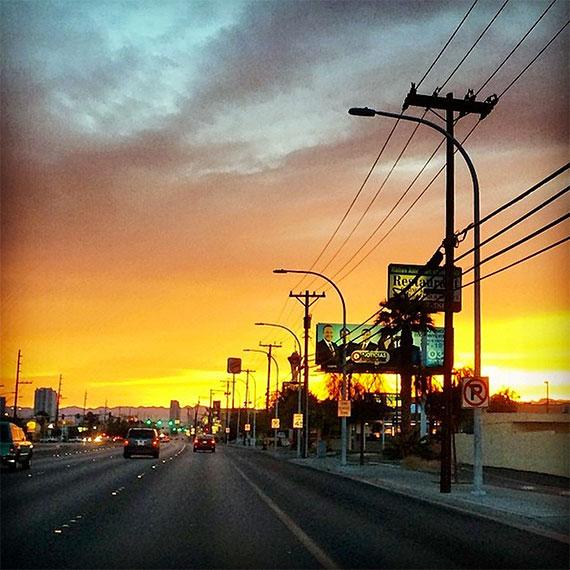 sunset_road_570