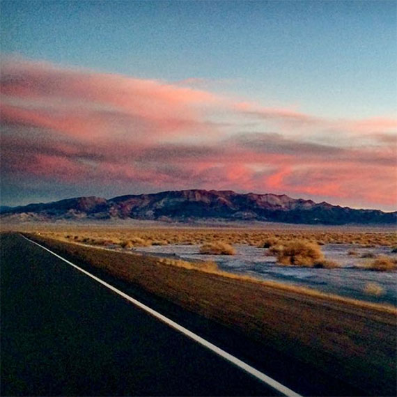 the_middle_of_nevada_570