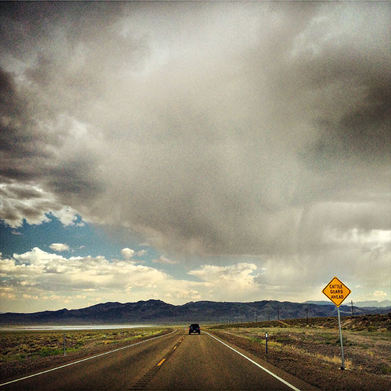 the_road_home_570