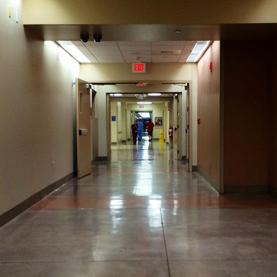 university_medical_center_570