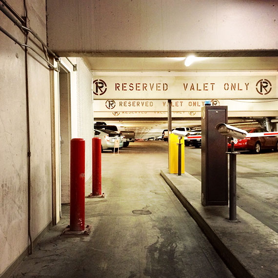 valet_only_570