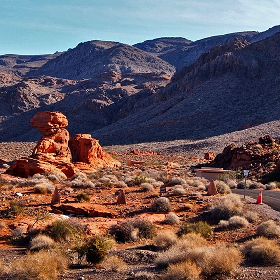valley_of_fire_2_570