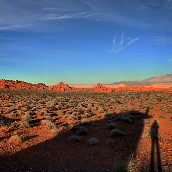 valley_of_fire_570