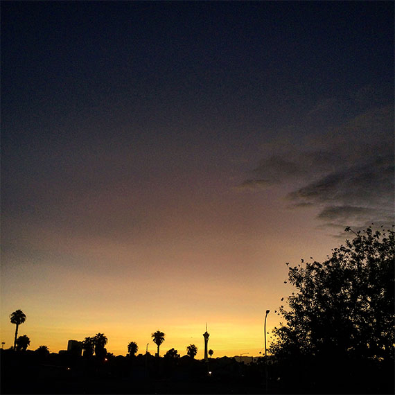 vegas_sunset_570